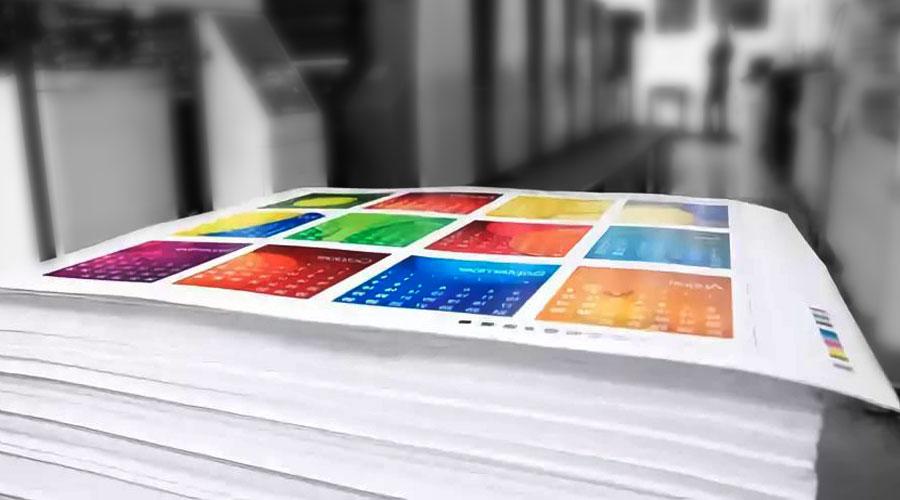 Принт-Снаб - производство и печать этикеток и бирок